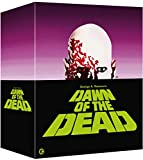 Dawn of the Dead: Limited Edition (4K UHD) [Blu-ray]