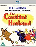 The Constant Husband [Blu-ray]