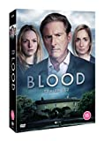 Blood - Series 1-2 Box Set [DVD]