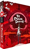 The Dragon Dentist Collector's Edition [Dual Format] [Blu-ray]