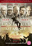 The Last Full Measure [DVD]