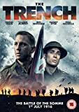 The Trench [DVD]