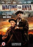 Waiting for Anya [DVD] [2020]