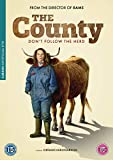 The County [DVD] [2020]