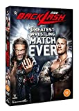 WWE: Backlash 2020 [DVD]