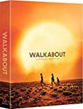 Walkabout - Limited Edition [Blu-ray]