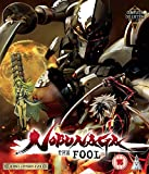 Nobunaga The Fool Collection BLU-RAY [2020]