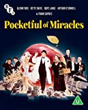 Pocketful of Miracles (Blu-ray)