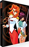 Revolutionary Girl Utena Part 2 - Collector's Edition [Blu-ray]