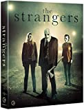 The Strangers - Limited Edition [Blu-ray] [2020]