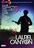 Laurel Canyon [DVD]