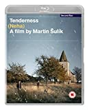Tenderness [Blu-ray]