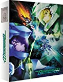 Mobile Suit Gundam 00 Special Editions and Film Collector's [Blu-ray]