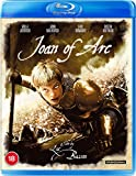 Joan Of Arc [Blu-ray] [2020]