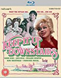 Keep it Up Downstairs [Blu-ray]