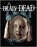 Brain Dead (Limited Edition) [Blu-ray]