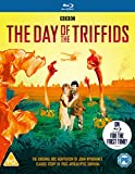 The Day Of The Triffids [Blu-ray] [2020]