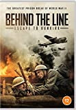 Behind the Line - Escape to Dunkirk [DVD]