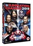 WWE: Elimination Chamber 2019 [DVD]