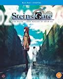 Steins;Gate: The Movie - Load Region of Déjà Vu [Blu-ray]