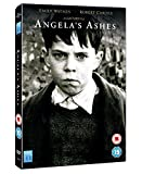 Angela's Ashes [DVD] [2020]