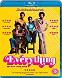 Everything - The Real Thing Story [Blu-ray]