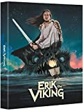 Erik the Viking (Special Edition) [Dual Format] [Blu-ray]