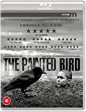 The Painted Bird (Montage Pictures) Blu-ray