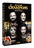 WWE: Clash Of Champions 2020 [DVD]