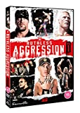 WWE: Ruthless Aggression Vol.1 [DVD]