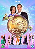 Strictly Come Dancing: Shirley and Craig's Perfect 10 [DVD] [2020]