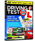 Driving Test Success How to Pass Your Dr