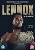 Lennox: The Untold Story [DVD]
