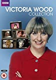 Victoria Wood: Collection [DVD]