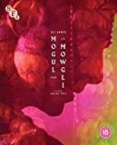 MOGUL MOWGLI (Blu-ray)