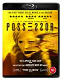 Possessor [Blu-ray] [2020] [Region Free]
