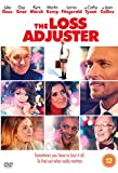 The Loss Adjuster [DVD]