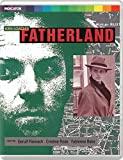 Fatherland (Limited Edition) [Blu-ray] [2021] [Region A & B & C]