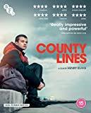 County Lines (DVD + Blu-ray)