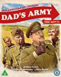 Dad's Army [Blu-ray] [1971]
