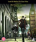 Lord El-Melloi II's Case Files Collection BLU-RAY [2021]