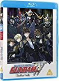 Gundam Wing Endless Waltz (Standard Edition) [Blu-ray]
