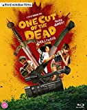 ONE CUT OF THE DEAD Hollywood Edition [Blu-ray]
