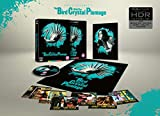 The Bird with the Crystal Plumage Limited Edition [Blu-ray]