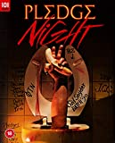 Pledge Night [Blu-ray]