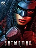 Batwoman: Season 2 [DVD] [2021]