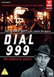 Dial 999: The Complete Series [DVD]