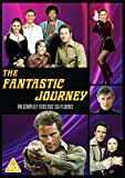 The Fantastic Journey [DVD] [1977]