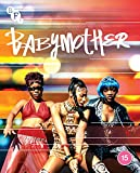 Babymother [Blu-ray]
