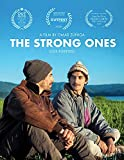 The Strong Ones [DVD]